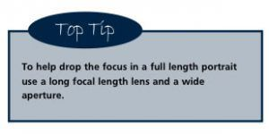 dof 6 - Top Tip - Mark Cleghorn