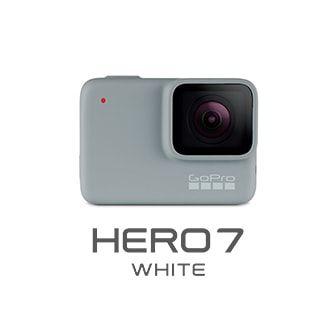 GoPro Hero7 – Has GoPro finally got its Mojo back?