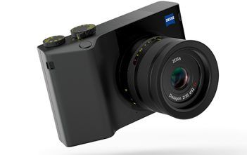 Zeiss ZX1 Blog Cover