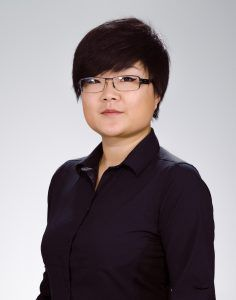 Main Stage - YiFei Zhao