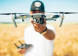 Canadian drone laws have changed, find out what you need to fly