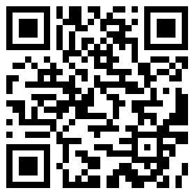 DJI Mavic 2 Firmware Update QR Code