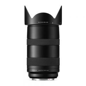 Hasselblad XCD 35-75 lens