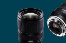 amron 17-28mm Lens for Sony E-Mount