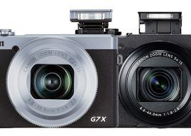New Canon PowerShot Cameras – Meet the G7 X III and G5 X Mark II
