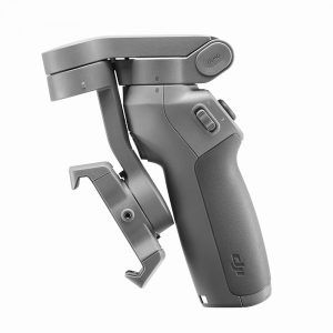 DJI Osmo Mobile 3 Folded
