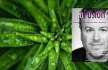 Ken Hubbard ProFusion Expo Cover