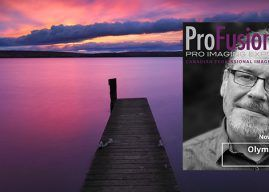 Peter Baumgarten – ProFusion Expo 2019 Main Stage Presenter
