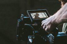 Z CAM E2 Cinema Cameras