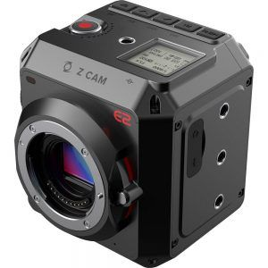 Z CAM E2 Cinema Camera