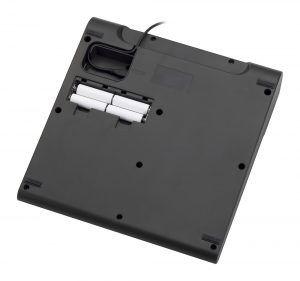 Zoom LiveTrak L-8 USB and Battery