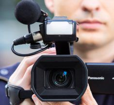 Panasonic Announces AG-CX10 / HC-X2000 / HC-X1500 Camcorders