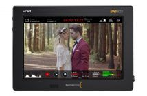 Blackmagic Design Video Assist 12G HDR