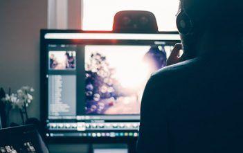 Printing At Home - Basic Photo Editing and Retouching Tutorials