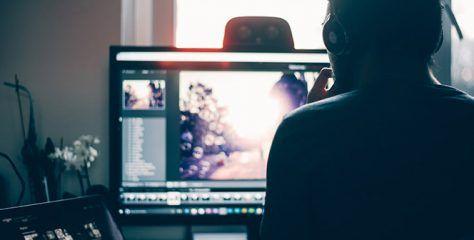 Printing At Home: Basic Photo Editing and Retouching Tutorials