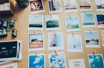 Printing at home - How to choose the right paper for your print