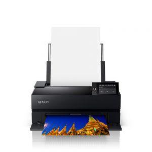 Epson SureColor P700 Printer