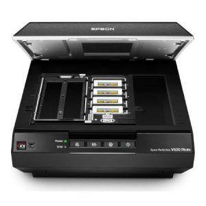 Epson V600 Perfection Photo Scanner