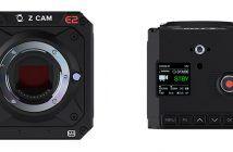 Z CAM E2 M4 Camera