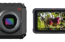 Z CAM E2 and Atomos Ninja V Firmware Updates
