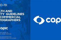 CAPIC COVID-19 Protocols