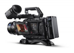 Blackmagic-URSA-Mini-Pro-Rear-Angle