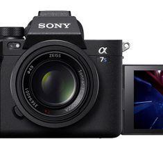 Sony a7SIII – Could this be the best hybrid video camera yet?