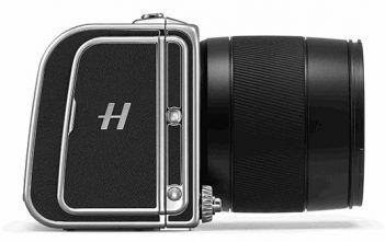Hasselblad 907X 50C Medium Format Camera System