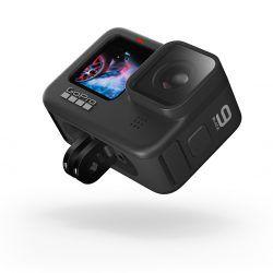 GoPro Hero9 Black Folding Mount