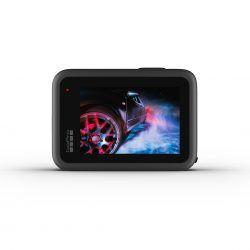 GoPro Hero9 Black Rear View