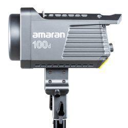 Amaran 100d light