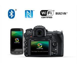 D500 Wireless