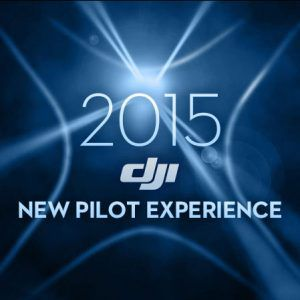 Calling All DJI Phantom Pilots