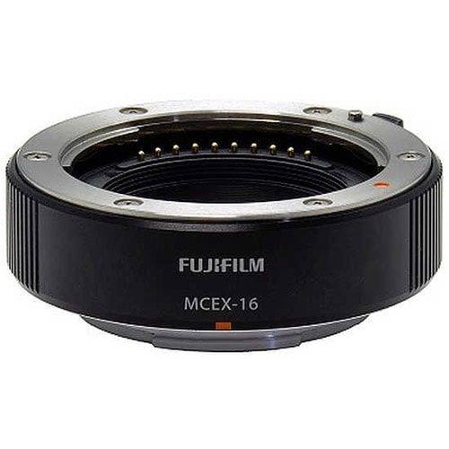 fujifilm MCEX 16mm