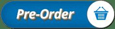 FUJIFILM X-E2S Pre-Order Button