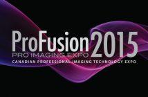 ProFusion Banner