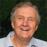 Robert Madden