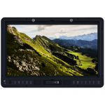 "SmallHD HDR 17"" HDR Ready 1000NIT 1080p Monitor"