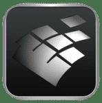 Asensetek Lighting Passport - Spectrum_Genius_Mobile