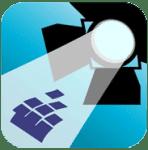 Asensetek Lighting Passport - Spectrum_Genius_Studio