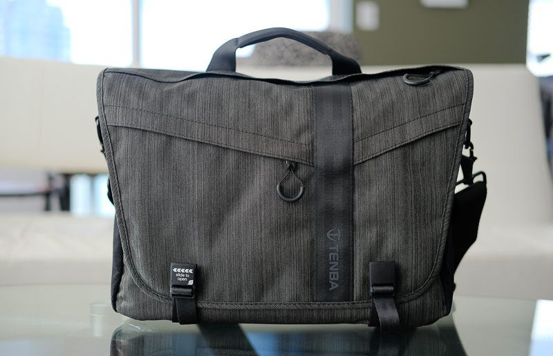Tenba DNA 13 Bag