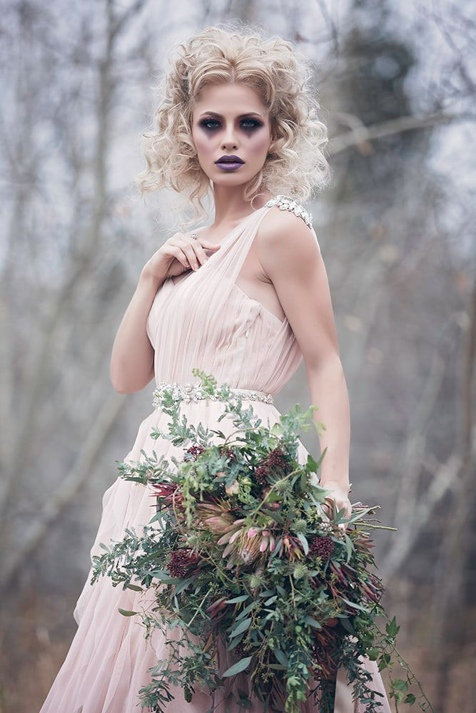 Show Us Your Best Contest Winning Image - Twisted Fairytale - Lisa-Marie Photography