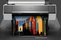 epson surecolor printers P6000