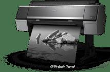 epson surecolor printers P9000