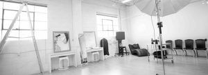 Production Studio 2