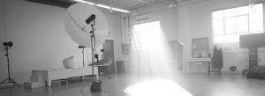 Production Studio 3