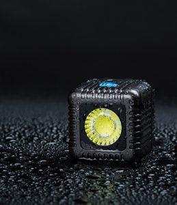Smartphone Photography Lume Cube