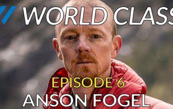 Anson Fogel Blog Cover
