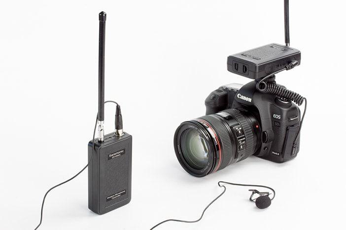 saramonic-sr-wm4c-wireless-radio-lapel-lavalier-microphone-kit-for-dslr