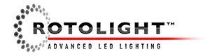 ROTOLIGHT Logo